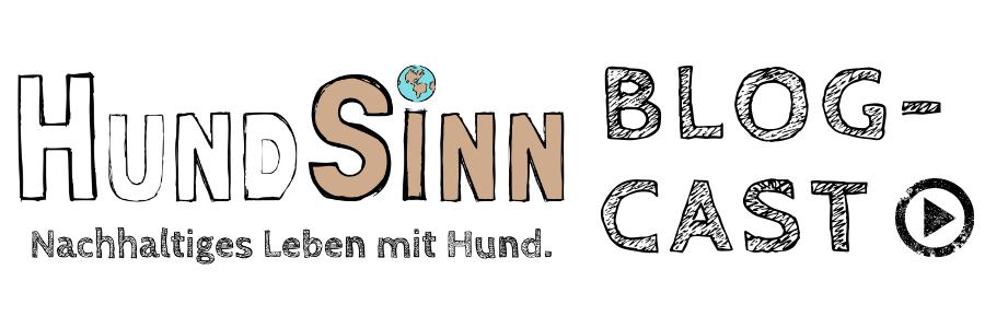HundSinn – Der Blogcast